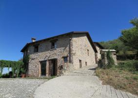 antieke borgo/b&b  photo 1