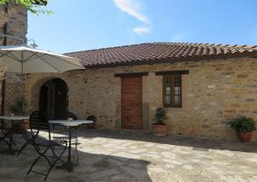 antieke borgo/b&b  photo 2