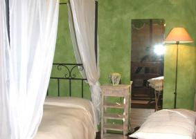 antieke borgo/b&b  photo 6